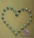 heart_vajazzle_picture