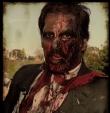 Zombie-Photo