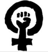 feminist_symbol
