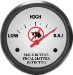 BSometer