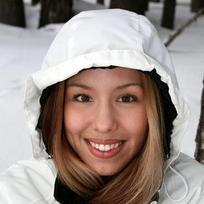 Thread: If Jodi Arias is found guilty & you were the judge, what would ...