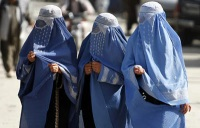 afghan_women_burqa